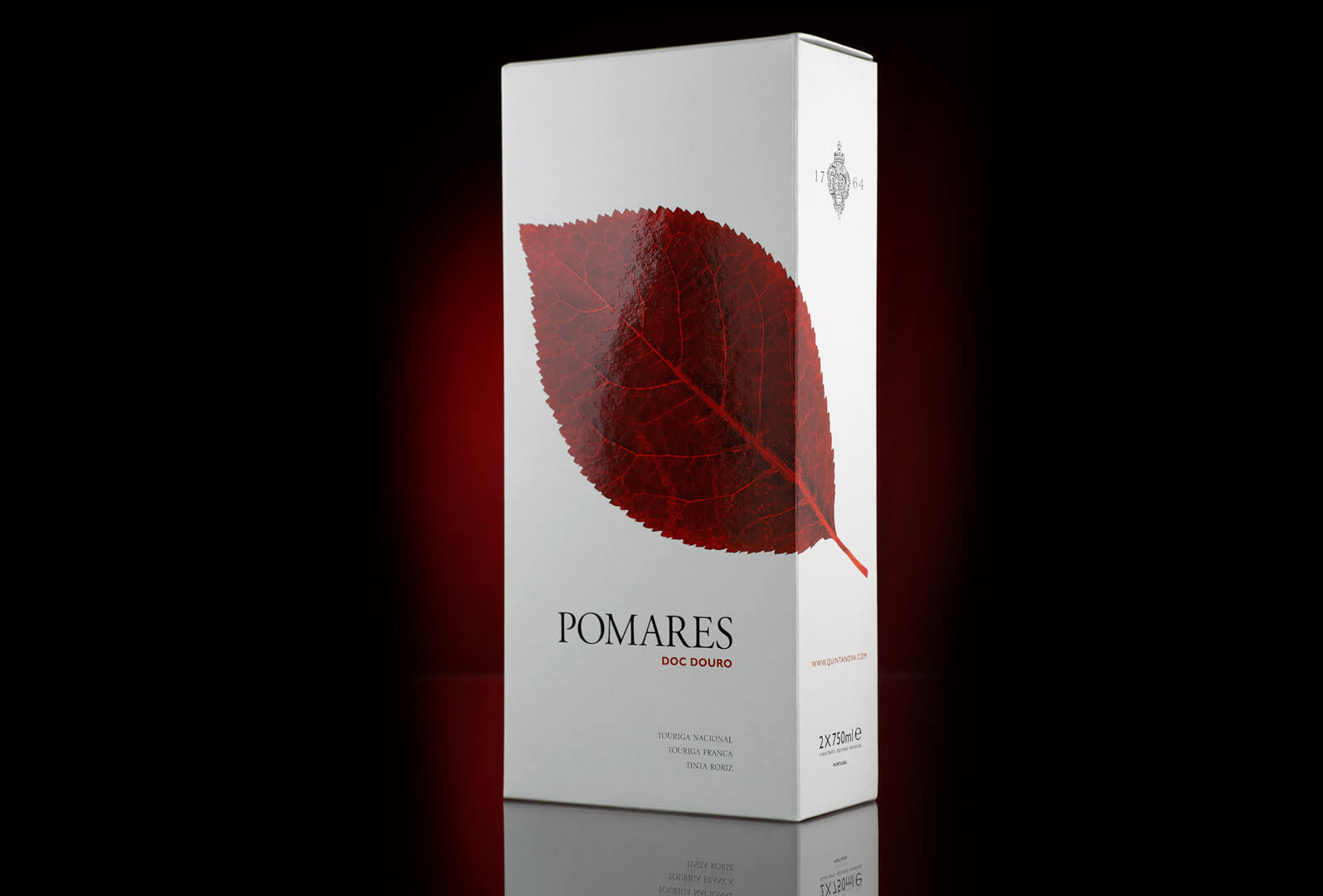 P1_Packaging Pomares
