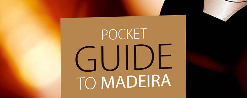 MP_Pocket guides Blandy's