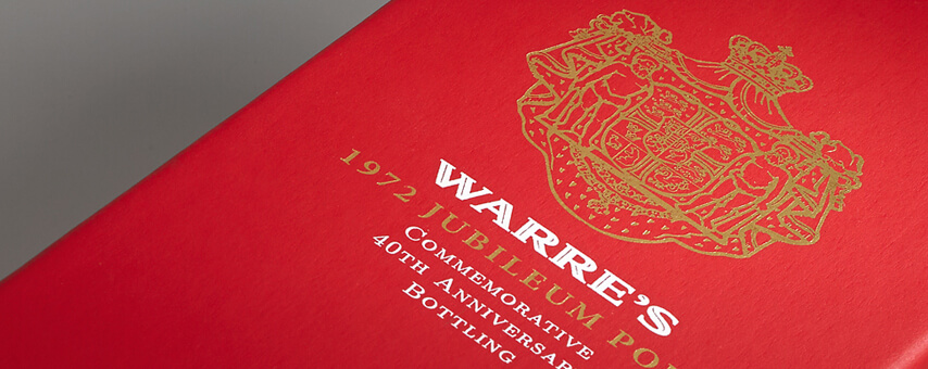 MP_Packaging Warre's Jubileum