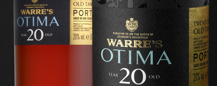 MP_Warre's Otima 20YO