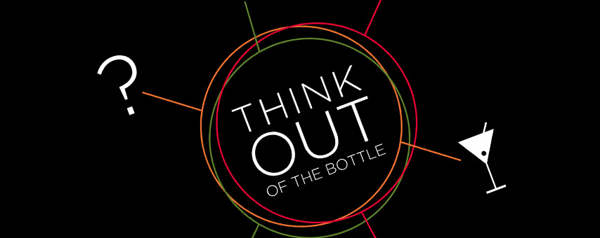 MP_Offley Think out of the bottle
