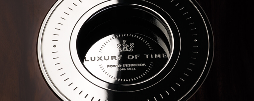 MP_Luxury of Time - Waterloo 1815
