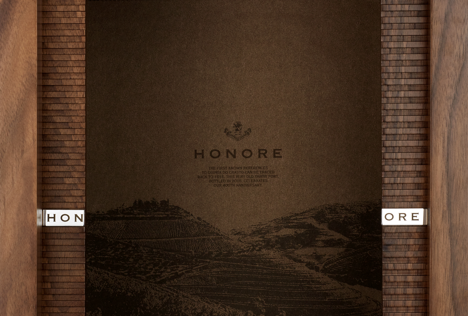 P1_Honore_Port_Omdesign_07.jpg