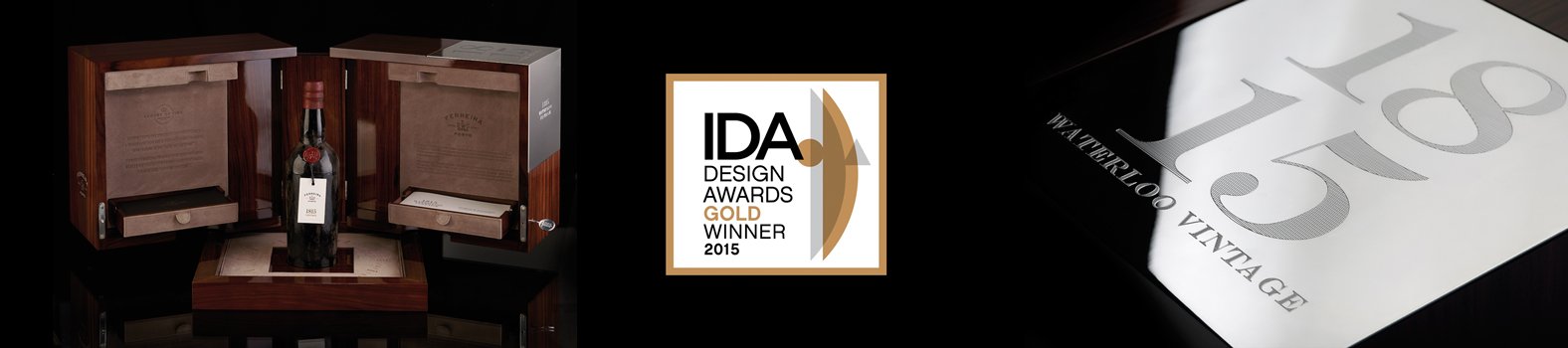 Omdesign receives 8 awards in USA